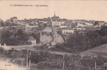 18987 Varades - Vue Générale . 15 Chapeau . Sud Sans Doute.
