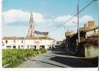 GORGES 44 Rue Du Général Audibert Véritable Photo - Sin Clasificación