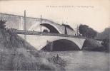 18993 LES PONTS DE CLAIX Environs De GRENOBLE   . 156 Gaude Pecheur