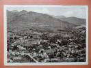 Lanzo Torinese (TO) - Panorama - 1967 - Viaggiata - Andere Städte