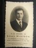 IPM17. Léoné BLAIRON Né à Anderlues Le 12 Décembre 1912 Décédé Le 30 Mars 1940 - Godsdienst & Esoterisme