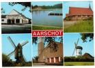 Aarschot, Groeten Uit ... (pk3195) - Aarschot