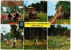 Speeltuin Vierwinden, Oostmalle (pk3196) - Malle