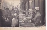 19009 NANTES LA PREMIERE BRADERIE 1932 Coiffe Nantaise  -14 Nozais Vaisselle - Nantes
