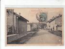 NEUVILLE SUR AIN - Bosseron - Très Bon état - Autres Communes