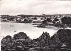 19013 Port Navalo Vue Générale Vers Arzon édit.  6972 Loic - France