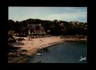 35 - CANCALE - La Plage De Port-Pican - 2681 - Cancale