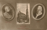 ANDENKEN - Eucharistischen Kongress - Unclassified