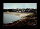 35 - CANCALE - La Plage De Port-Mer - 22.284 - 16 - Cancale