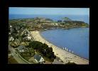 35 - CANCALE - La Plage De Port-Mer - 17 - Cancale