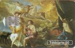 En1091 - CEF 13 - Diane & Edymion - 12/1994 SC7 - TBE - 50 Units