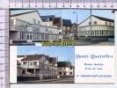 L103  -  GRANDCAMP LES BAINS  -  3 Vues  -  QUERI - QUERETTES - Maison Familiale - Ecole De Voile - - Frankrijk
