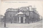 Saint Gilles : Hôteldes Monnaies - St-Gilles - St-Gillis
