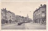 Vilvoorde : Avenue J.B. Nowé - Vilvoorde