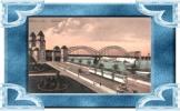 Köln V.1925 Südbrücke .(10594) - Köln