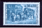 1973 - FRANCIA - FRANCE - FRANKREICH - FRANKRIJK - NR. B470 - MNH - Mint Never Hinged - (Z2711...) - Unused Stamps