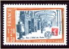 1979 - FRANCIA - FRANCE - FRANKREICH - FRANKRIJK - NR. B520 - MNH - Mint Never Hinged - (Z2711...) - France