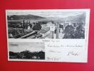 Austraia---- Althofen Treibach--  1904 Cancel -- ---  Ref356 - Österreich