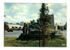 Coutainville: Le Pressoir Vers Le Casino (11-2643) - France