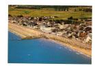 Coutainville: La Plage (11-2652) - France