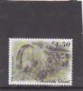 Norfolk Island-2002 Age Of Steam  MNH - Norfolk Island