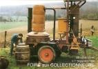 BELLEME Foire Aux Collectionneurs 1er Septembre 1996 - France