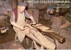 BELLEME Foire Aux Collectionneurs 7 Septembre 1986 - Non Classés
