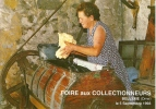 BELLEME Foire Aux Collectionneurs 1993 - Frankreich
