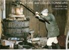 BELLEME Foire Aux Collectionneurs 1995 - Frankreich