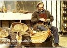 BELLEME Foire Aux Collectionneurs 1992 - France