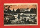 * VOUVRAY-Château De Moncontour - Vouvray