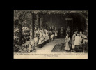 35 - CHATEAUBOURG - Premier Congrès Eucharistique 22 Juin 1913 - 2 - France