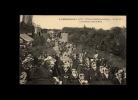 35 - CHATEAUBOURG - Premier Congrès Eucharistique 22 Juin 1913 - 9 - France