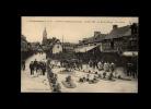 35 - CHATEAUBOURG - Premier Congrès Eucharistique 22 Juin 1913 - 7 - France