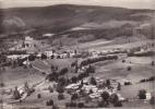19017 SainT NICOLAS De BIEFS  - Vue Générale Aérienne Village Boffet . 74.25 A CIM