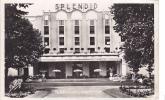 19023 Splendid Hotel, Dax 92 Delboy - Dax