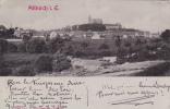 19038 Altkirch I E. 3?369 Verl Schuffenecker. 1907 - Altkirch