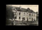 35 - CHATEAUBOURG - La Gendarmerie - 30 - France