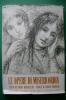 PEH/21 Bargellini LE OPERE DI MISERICORDIA Galleria Arte Sacra 1957 Tavole E.Manfrini - Arts, Antiquity