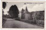 Solre Sur Sambre : La Château - Sin Clasificación