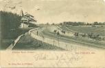 BALTIMORE, Pimlico Race Course, Courses De Chevaux 1903 - Baltimore