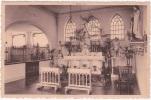 Roux : Maison De Retraite Fermées. Religieuse De SainteJulienne. La Chapelle - Belgium