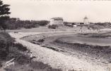 19040 Jard Sur Mer, La Plage . 78 Jehly Poupin.  Moulin - France
