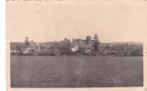 19045 LE BOUPERE - VUE GENERALE . 83 Dupont éd Fouras. - France