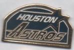 Baseball , Astros De Houston , Sport US - Honkbal