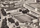 ALBERTVILLE - Ecole Normale D' Instituteurs - Albertville