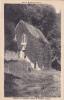 19064 Parc De Radepont Chapelle De L´ancienne Abbaye De Fontaine Guerard .  G André ; Américains Guerre
