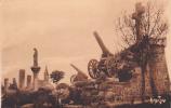 19073 NOIRTERRE (79 France) - Calvaire Des Soldats - Vue Prise à Droite _ 10427 Ramuntche - Guerre 1914-18