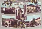 Diano Calderina(Imperia)-Saluti- 1972 - Imperia