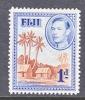 Fiji 118   * - Fiji (...-1970)